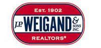 Weigand Logo