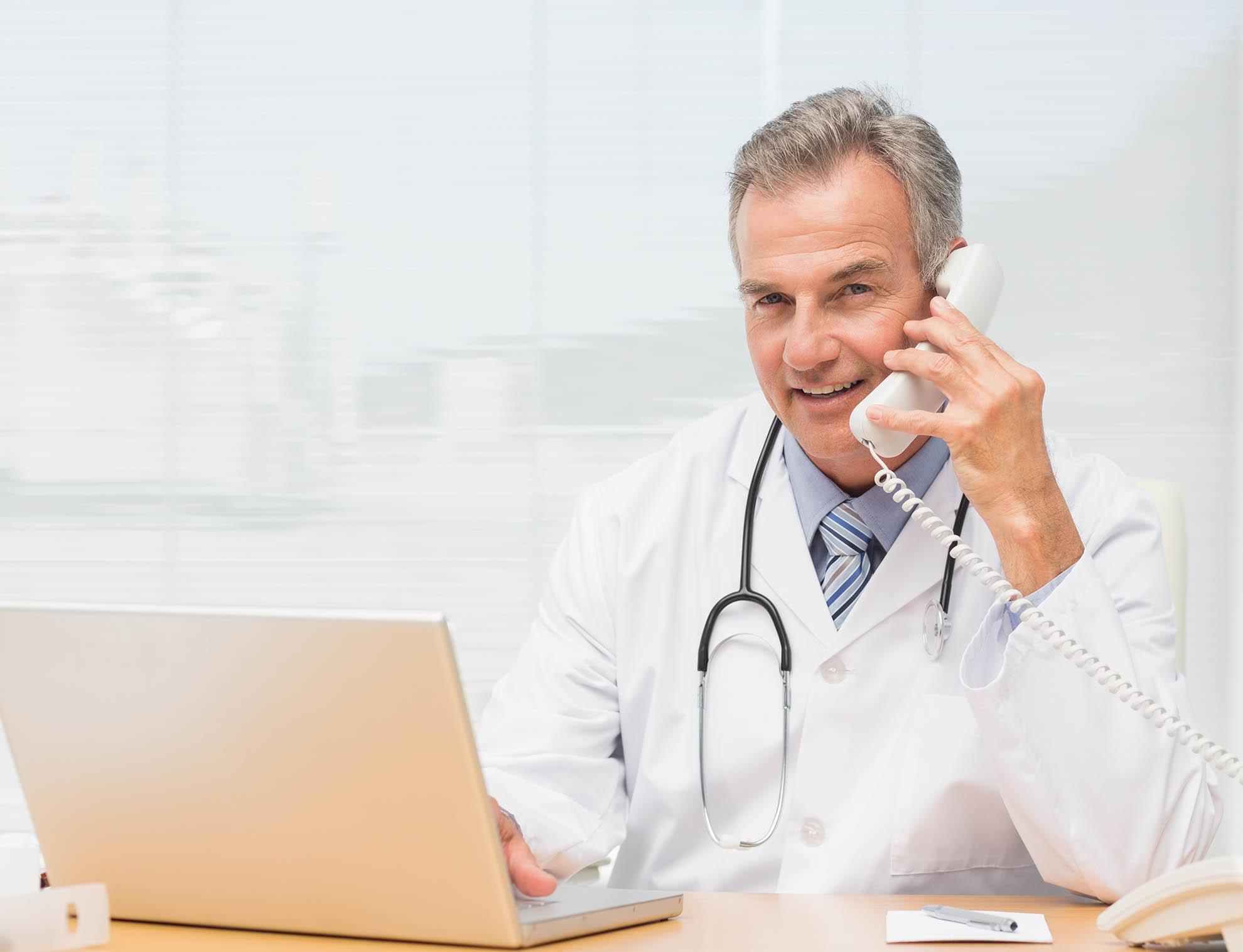 answering-exchange-wichita-ks-homepage-image-medical-2