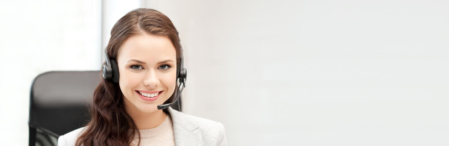 Why Hire a Virtual Receptionist Instead of a Full-Time Receptionist