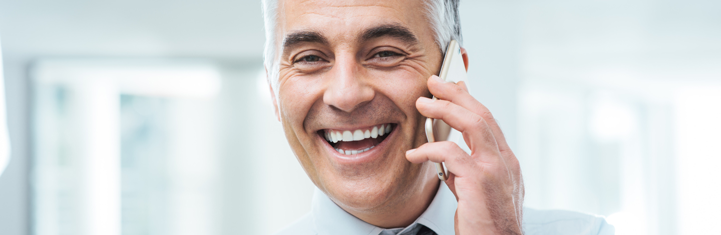 Why Hire an Answering Service for Service Professionals | Wichita, KS